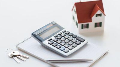 Com limite de financiamento maior, crédito Pró-cotista da Caixa está mais concorrido