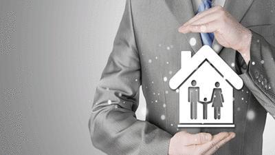 Bancos reduzem taxa de juros para financiamento imobiliário com recursos da poupança