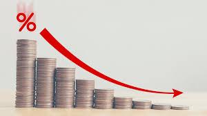 Banco Central corta Selic e a taxa de juros cai para 2,25% ao ano