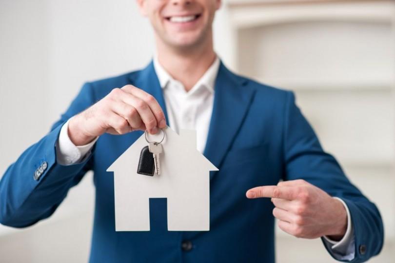 É hora de aproveitar: rentabilidade com aluguel é o dobro da renda fixa