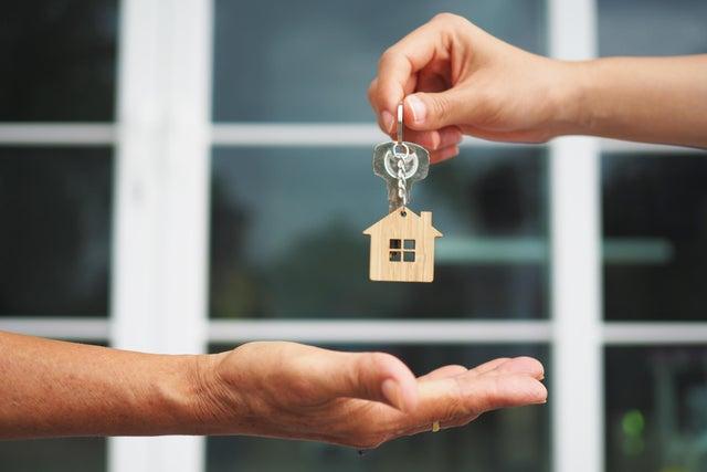 Vender ou alugar imóvel: qual a melhor opção?