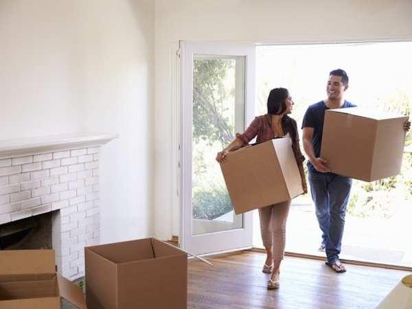 5 dicas para comprar seu imóvel em uma imobiliária