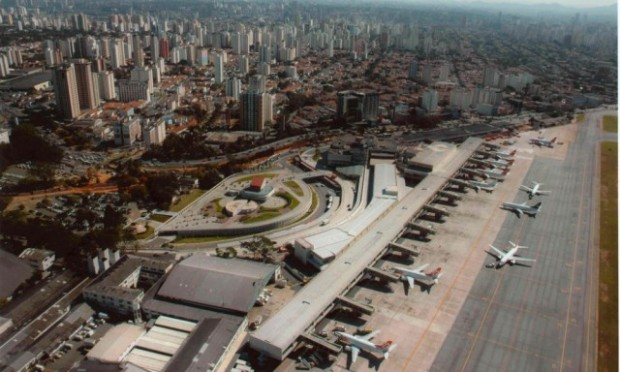 03 razões para você morar na Zona Sul de São Paulo