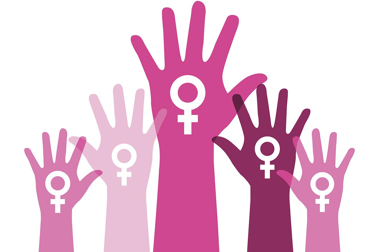 Entenda o movimento feminista e a sua importância para o nosso momento atual