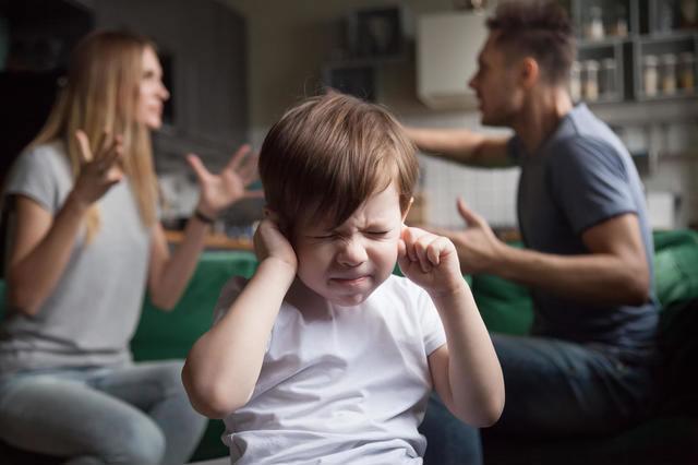 O que o condomínio deve fazer para combater a violência doméstica?